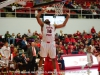 apsu-vs-semo-mens-bball-6