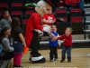 apsu-vs-semo-mens-bball-7