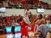 apsu-vs-semo-mens-bball-8