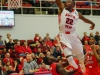 apsu-vs-semo-mens-bball-9
