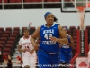 apsu-womens-bball-vs-mtsu-12-4-13-10