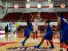 apsu-womens-bball-vs-mtsu-12-4-13-11