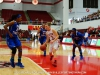 apsu-womens-bball-vs-mtsu-12-4-13-12