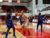 apsu-womens-bball-vs-mtsu-12-4-13-13