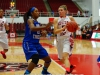 apsu-womens-bball-vs-mtsu-12-4-13-14