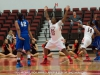 apsu-womens-bball-vs-mtsu-12-4-13-15