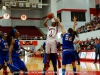 apsu-womens-bball-vs-mtsu-12-4-13-17