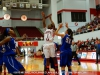 apsu-womens-bball-vs-mtsu-12-4-13-18