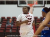 apsu-womens-bball-vs-mtsu-12-4-13-19