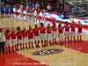 apsu-womens-bball-vs-mtsu-12-4-13-2