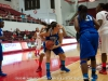 apsu-womens-bball-vs-mtsu-12-4-13-20
