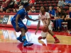 apsu-womens-bball-vs-mtsu-12-4-13-21