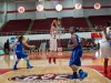 apsu-womens-bball-vs-mtsu-12-4-13-22