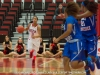 apsu-womens-bball-vs-mtsu-12-4-13-23