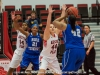 apsu-womens-bball-vs-mtsu-12-4-13-24