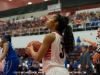 apsu-womens-bball-vs-mtsu-12-4-13-27