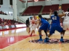 apsu-womens-bball-vs-mtsu-12-4-13-28
