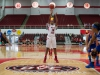 apsu-womens-bball-vs-mtsu-12-4-13-29