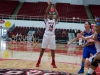 apsu-womens-bball-vs-mtsu-12-4-13-30