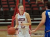 apsu-womens-bball-vs-mtsu-12-4-13-31