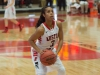 apsu-womens-bball-vs-mtsu-12-4-13-32