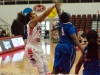 apsu-womens-bball-vs-mtsu-12-4-13-34