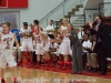 apsu-womens-bball-vs-mtsu-12-4-13-35