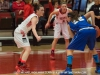 apsu-womens-bball-vs-mtsu-12-4-13-36