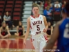apsu-womens-bball-vs-mtsu-12-4-13-38