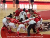 apsu-womens-bball-vs-mtsu-12-4-13-4