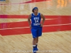 apsu-womens-bball-vs-mtsu-12-4-13-40