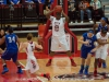 apsu-womens-bball-vs-mtsu-12-4-13-41