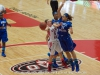 apsu-womens-bball-vs-mtsu-12-4-13-42
