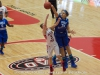 apsu-womens-bball-vs-mtsu-12-4-13-43