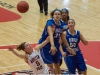 apsu-womens-bball-vs-mtsu-12-4-13-44