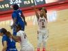 apsu-womens-bball-vs-mtsu-12-4-13-45