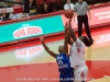 apsu-womens-bball-vs-mtsu-12-4-13-47