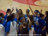 apsu-womens-bball-vs-mtsu-12-4-13-49