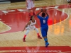 apsu-womens-bball-vs-mtsu-12-4-13-50