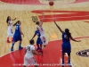 apsu-womens-bball-vs-mtsu-12-4-13-51
