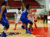 apsu-womens-bball-vs-mtsu-12-4-13-6