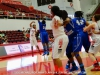 apsu-womens-bball-vs-mtsu-12-4-13-8