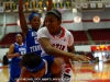 apsu-womens-bball-vs-mtsu-12-4-13-9