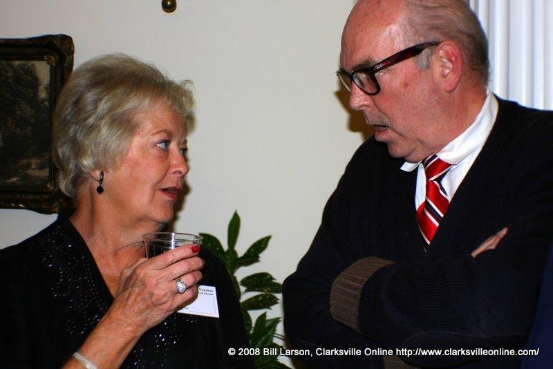 Ahdc Annual Lifetime Achievement Awards A Festive Affair