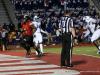 APSU Football vs. Tennessee State
