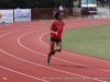 APSU Governors High School Classic track meet