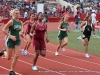 APSU Governors High School Classic