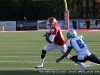 Austin Peay Governors Homecoming game vs. Eastern Illinois