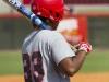 Austin Peay Lady Govs Softball vs. Motlow State Community College