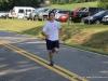 BeMoreLikeWade 5k Run
